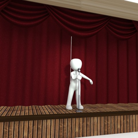 Δήλωση ενδιαφέροντος για συμμετοχή στο θεατρικό φεστιβάλ του Συλλόγου μας