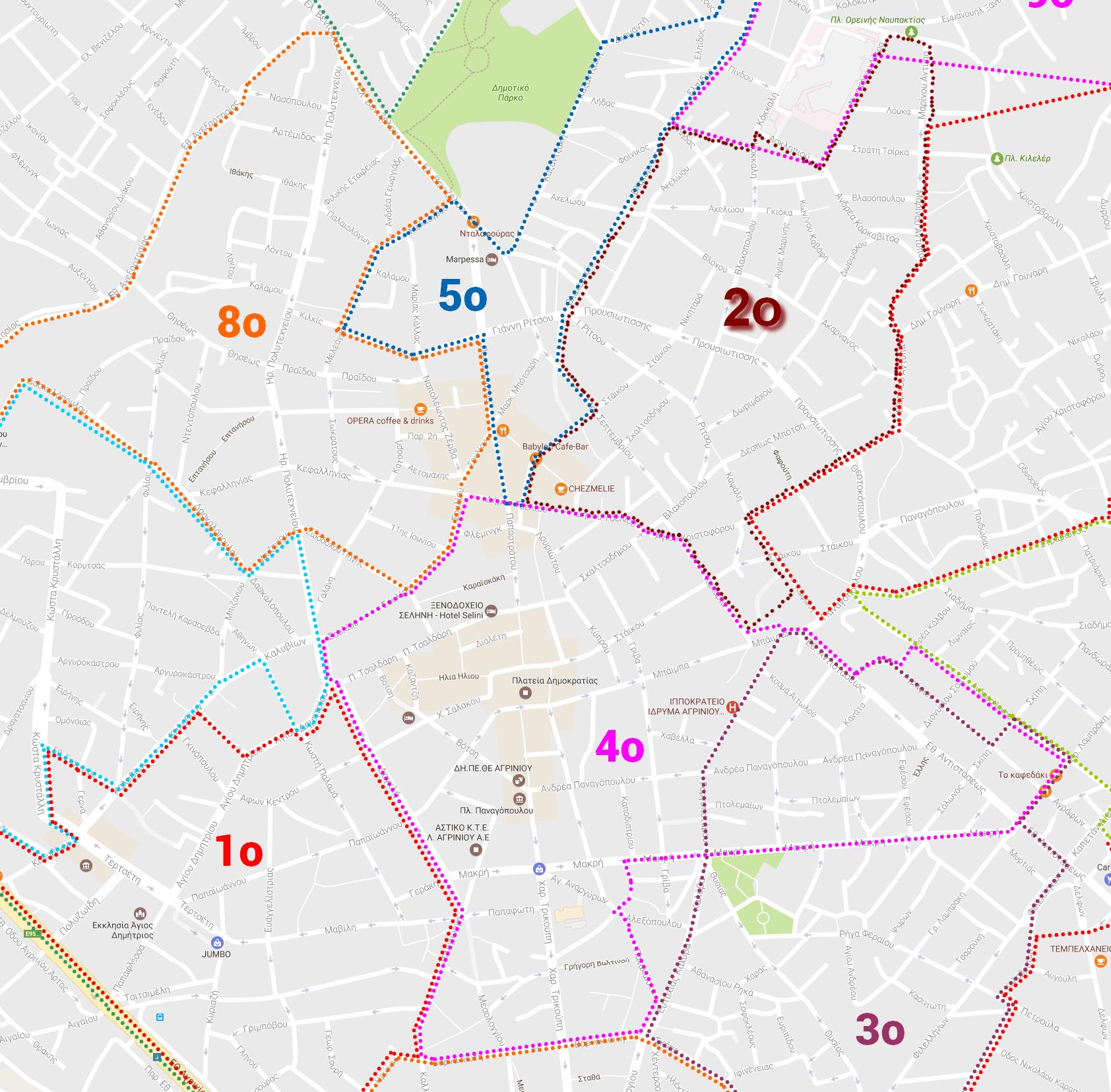 citymap_3