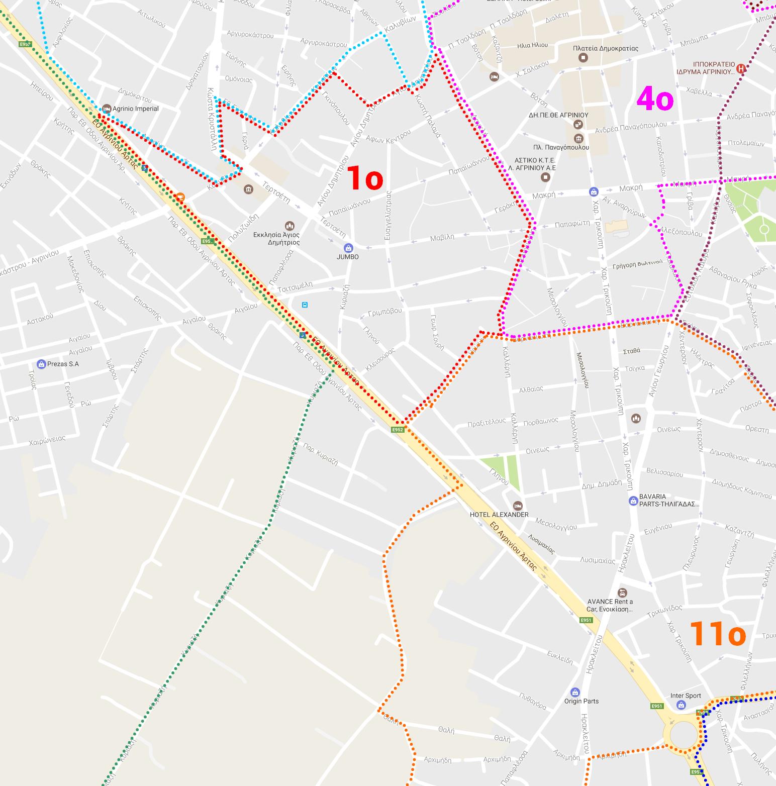 citymap_4
