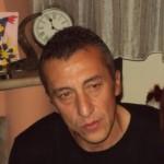 Εικόνα προφίλ του/της Ηλίας Παπαχρήστος