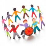 Λογότυπο της ομάδας του Ειδική Αγωγή